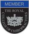 Royal College of Chiropractors