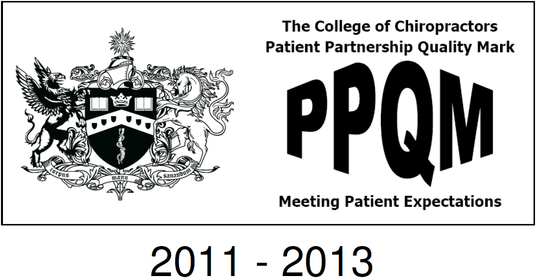 Patient Partnership Quality Mark